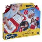 Tomy Aquadraw Travel Drawing Bag £8.99 @ Amazon.co.uk [Delivered FREE in the UK]