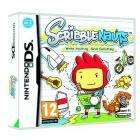 Scribblenauts DS £18.63 + Free Delivery @ Amazon