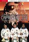 Capricorn One film from network was £19.56 now £5.99 free p+p @ NetworkDVD