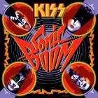 KISS NEW CD Sonic Boom (2CD & DVD) JUST £9.99 DELIVERED @ Play.com