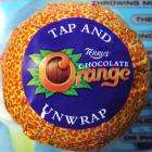 Terry's Chocolate orange - milk 175g £1 @ Asda
