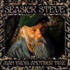 Seasick Steve - Man From Another Time CD (PreOrder for 19/10/09) £6.99 + free delivery @ Bang CD
