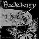 Buckcherry - 15 /Black Butterfly: Deluxe Edition: 2cd pre-order £7.99 + free delivery @ HMV.com