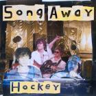 Hockey Song Away MP3 - 29p at Amazon