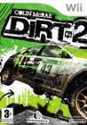 Colin McRae: Dirt 2 /Wii £17.99 delivered @ Coolshop!