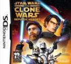 (PRE ORDER) Star Wars: The Clone Wars Republic Heroes £22.99 @ Gameplay