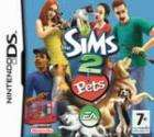 The Sims 2 Pets - DS @ argos for £7.79