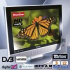 "19"" Tevion HDMI [720p] LCD TV"
