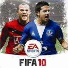 FIFA 10 Tesco weekend deal only PS3/X-Box 360 - £24.97 instore & online