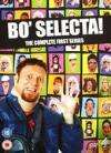Bo' Selecta! - Complete First Series DVD £5.89 delivered - also Series 2 £5.89 @ Sendit