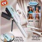 Wellquest Talavera Split Ender (removes split ends from your hair) - (Was £29.99) Now £12.99 delivered @ CyberCheckout
