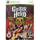 Guitar Hero Aerosmith (Xbox 360) just £9.19 delivered @ CD WOW!