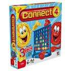 Connect 4 game @ Sainsbury's for £2.50 *instore*