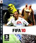FIFA 10. Instore* £24.99 Wilkinsons