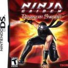Ninja Gaiden: Dragon Sword on DS £7.99 @ Play.com