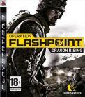 Operation Flashpoint: Dragon Rising Pre Order PS3/Xbox 360 £28.99 @ Shopto