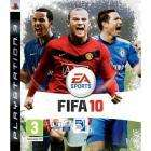 FIFA 10 ONLY £4.99 WHEN YOU TRADE-IN SELECT GAMES @ GAME
