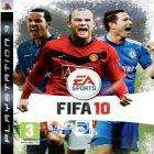 Fifa 10 for PS3 and Xbox 360 £4.99 + Trade in Blockbuster.
