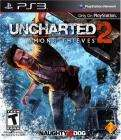 Uncharted 2: Among Thieves (Sony PS3) £36.95 Delivered @ MyMemory + 10% quidico