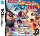 New International Track And Field - DS - £5.36 @TheGamecollection