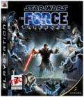 Star Wars: The Force Unleashed (PS3) - £12.00 / Saints Row 2 (PS3) - £9.00 / UEFA Euro 2008 (PS3) - £5.00 Instore @ WH Smiths