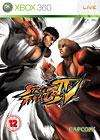 Street Fighter IV X Box 360 £17.95 delivered @ Zavvi