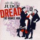 Judge Dread - The Winkle Man CD £2.47 + Free Delivery @ DVD.co.uk