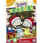 RUGRATS CHRISTMAS DVD £1.99 delivered @ CD-WOW