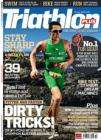Triathlon Plus ( 3 mags for a pound) @ My Favourite Magazines