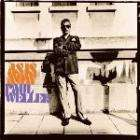 Paul Weller - As Is Now (CD) - £2.37 delivered @ BlahDvd