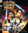 Star Wars The Clone Wars: Republic Heroes /PS3  £26.99 + Free Delivery @ Coolshop