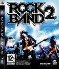Rock Band 2 Solus on Xbox 360, £24.99 at ShopTo