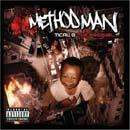 Method Man -  Tical 0:The Prequel - £3.99 @ CD WOW (£2.99 with Voucher)