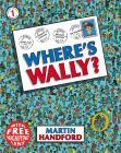 Where's Wally? book 3.61 @ amazon