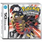 Pokemon Platinum (Nintendo DS) £23.23 @ Amazon delivered