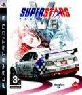 Superstars V8 Racing PS3 £9.95 + Free Delivery @ Zavvi