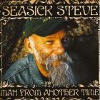 Free MP3 Download Seasick Steve @ Amazon