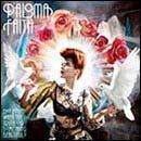 Paloma Faith - Do You Want The Truth Or Something Beautiful CD £4.99 + Free Delivery @ Bang CD