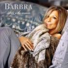 Barbra Streisand: Love is the answer £4.99@BangCd