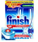Finish_Powerball_All-in-1_Tablets 30 + 50% free £3.00 @ Lidl