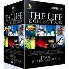 The Life Collection - David Attenborough (24 Disc Box Set)  £89.97 Delivered!