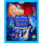 Sleeping Beauty Blu-ray 50% Off Clearance Borders Instore