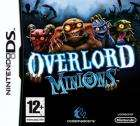 Overlord: Minions [Nintendo DS] £5.73 @ The Hut