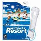 Wii Sports Resort with Motion Plus [Wii] £35.95 (with code) @ Zavvi