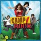 Camp Rock CD (collectors edition with bonus DVD) Original Soundtrack  £4.99 & Free postage @ BangCD + Topcashback