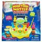 Martian Matter Alien Maker Spaceship Playset  £4.99 at Home Bargains