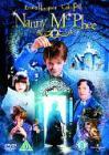 Nanny McPhee (dvd) £3.69 @ BlahDVD.com