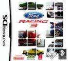 Ford Racing 3 (Nintendo DS) - £5 delivered !