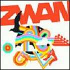 Zwan - Mary Star Of The Sea CD Album £2.99 @ HMV