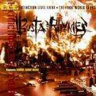 Busta Rhymes - Extinction Level Event CD Album - £2.99 delivered @ CD WOW